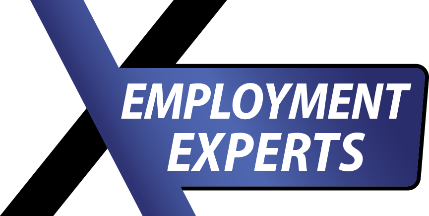 The Employment Experts